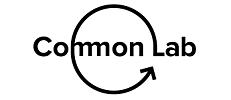 Common Lab