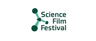 Science Film Festival 2020