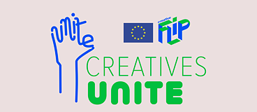 "Gemeinsam der Krise trotzen: Online-Konferenz ""United for a New Future"""