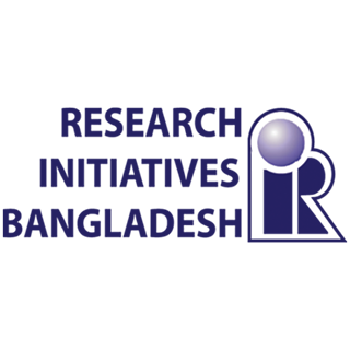 Research Initiatives Bangladesh