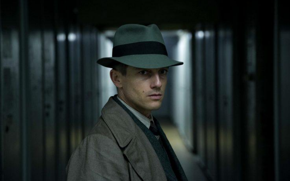 <b>Babylon Berlin</b><br> In the current boom in German TV dramas, no show has drawn more rave reviews worldwide than Babylon Berlin. Based on Volker Kutscher's bestselling novels, the first season follows a police detective into the nightlife and political turmoil of Weimar Berlin. The series' lavish budget is all there on the screen, but critics are swooning over far more than the extravagant production values.