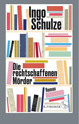Deutschsprachige Literatur