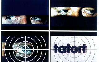 <b>Tatort</b><br> Since the very first episode in 1970, Tatort has been a Sunday evening ritual for many Germans and a ratings darling for broadcasters that draws a loyal viewership of around ten million viewers each week. The series follows a number of crime detecting duos in various locations, and viewer favourites like Chief Superintendent Thiel from Münster and his moody partner Professor Boerne, or tough detective Lena Odenthal from Ludwigshafen, can drive ratings even higher.