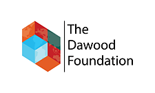The Dawood Foundation