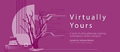 Virtually Yours Banner
