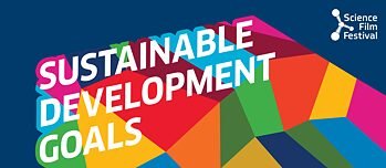 Science Film Festival - Sustainable Development Goals