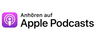 Apple Music Podcasts DE