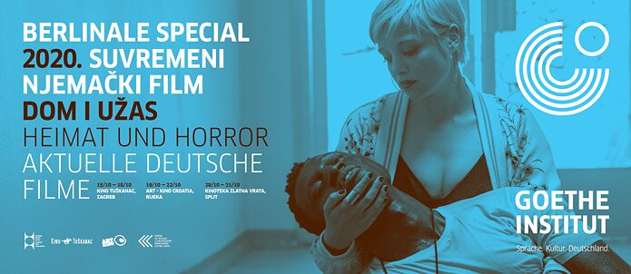 3. Berlinale Special – Festival suvremenog njemačkog filma