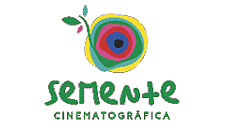 Science Film Festival 2020 - Partner Logo - Brazil: Semente Cinematográfica