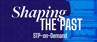 STP-on-Demand