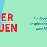 Superfrauen