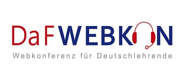 Dafwebkon 2020