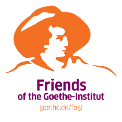 Friends of the Goethe-Institut