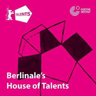 Podcast Berlinale Talents