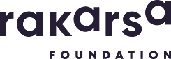 Rakarsa Foundation