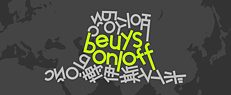 beuys on/off