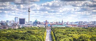 Soggiorni Linguistici In Germania Goethe Institut Corsi Di Tedesco In Germania