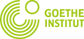 Logo: Goethe-Institut