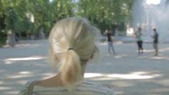 videotitel